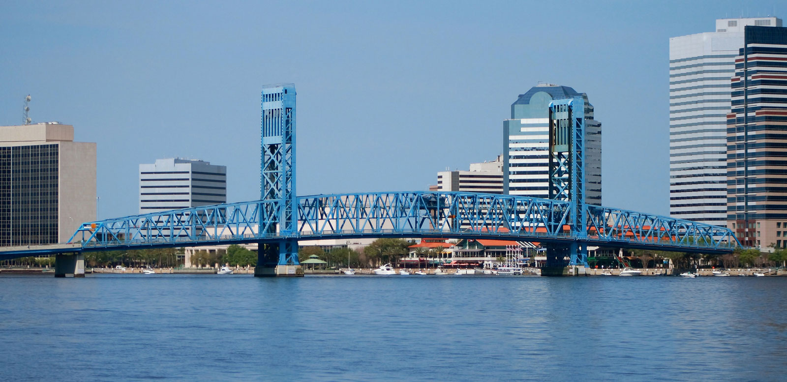 Jacksonville Property Managers